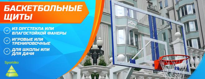 basketbolnyj-shhit-banner